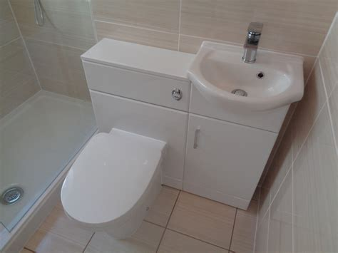 space saving wc and basin coventry bathrooms 187 space saving vanity basin and sink