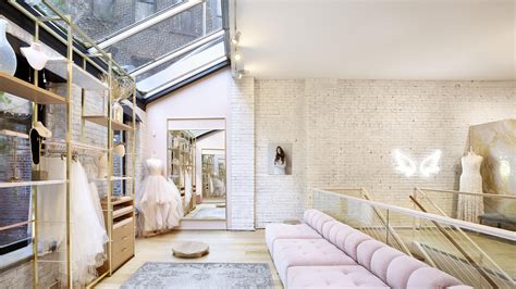 The Best Bridal Salons in New York City