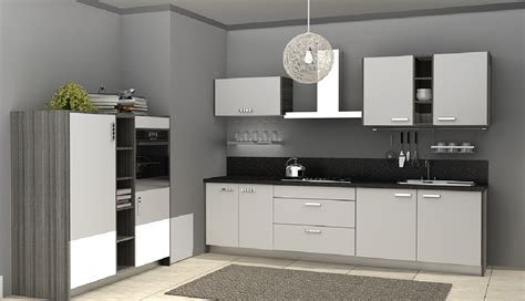 Kitchen Design Layout Ideas For Small Kitchens - grey kitchen walls charcoal gray kitchen cabinets kitchen cabinets with grey walls kitchen