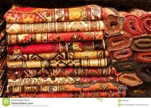 tappeti turchi prezzi tappeti turchi in grande bazar immagine stock immagine