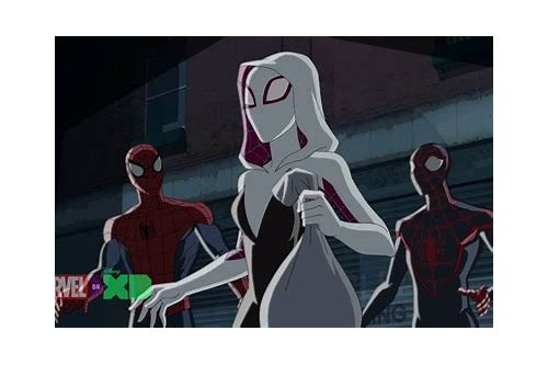 sendo mary jane baixar temporada 4 episode 3