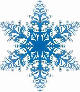 Snowflake PNG Download Transparent Images (*HD Format*)