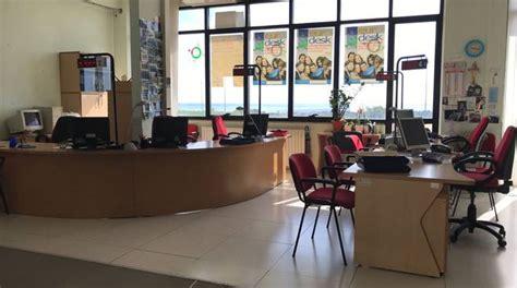 ufficio di collocamento termoli il centro per l impiego alla frutta personale decimato e