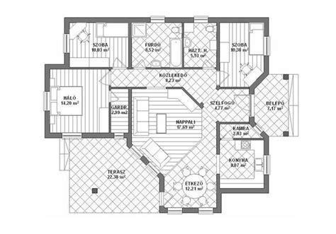 35 Besten Allkauf Haus Musterhaus Kaarst Bilder Auf