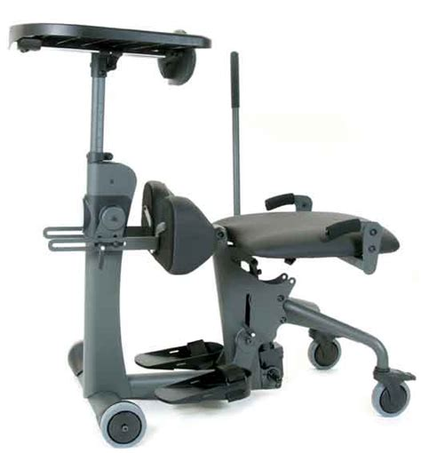 easystand evolv order form easystand evolv large on sale with 120 low price guarantee
