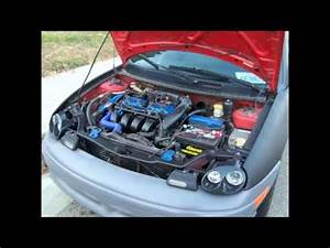 1995 Dodge Neon Problems line Manuals and Repair