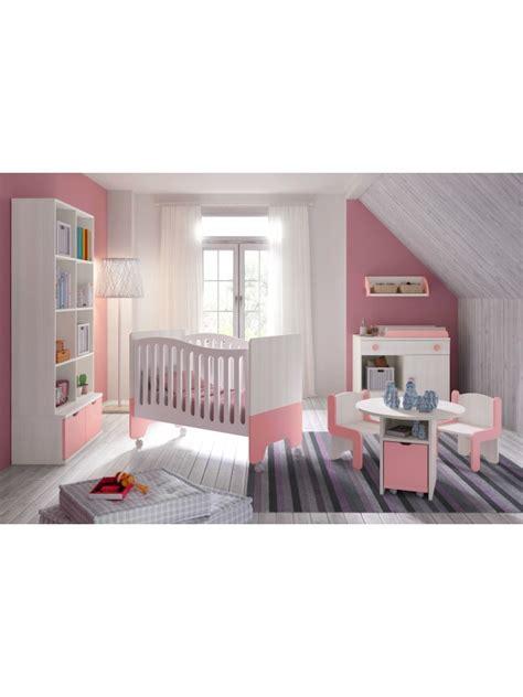 chambre bébé jumeaux chambre jumeaux evolutive chaios com