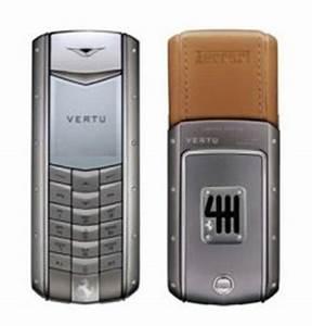 Telephone Vertu Prix : vertu sort un nouveau t l phone portable ferrari ubergizmo france ~ Medecine-chirurgie-esthetiques.com Avis de Voitures