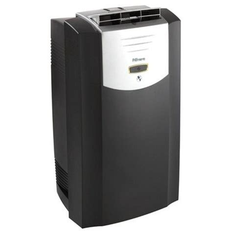 danby portable air conditioner suit diverse customers tool box