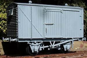 H  U0026 A Models