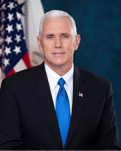 Pence Vice President Mike