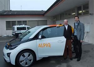 Ladestation Elektroauto öffentlich : ladestation suchergebnisse kreuzlingerzeitung ~ Jslefanu.com Haus und Dekorationen