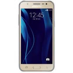 Le Portable Samsung by Telephone Samsung