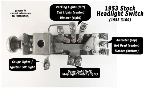 Chevy Silverado Tail Light Wiring Diagram Truck