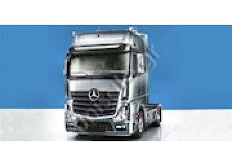 mercedes benz actros exchanger evaporator mercedes