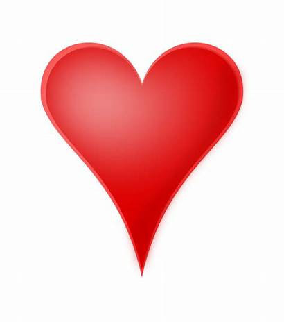 Heart Clipart Openclipart Svg Log Into