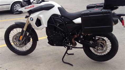 F800gs For Sale by 2010 Bmw F800gs For Sale