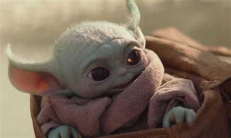 Mandalorian: 4 best Baby Yoda memes from Season 2 Episode 1