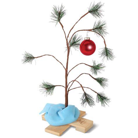 christmas tree  type  christmas tree  decoration