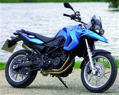 F650gs Review by Bmw F650gs Bmw F650gs Review Best Of Motorcycle