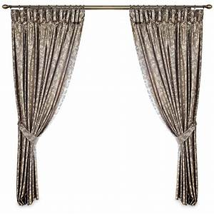 goblet pleat curtains singapore curtain heading designs With goblet curtains