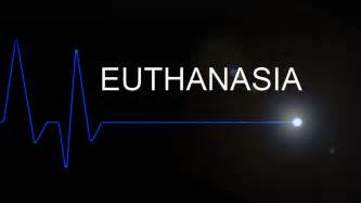 marriage quotes assisted dying assisted and or euthanasia by