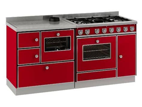 gaz de cuisine cuisine mixte gaz bois wraste com