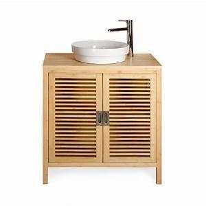 25 best images about salle de bain on pinterest old With meuble salle de bain 50 x 40