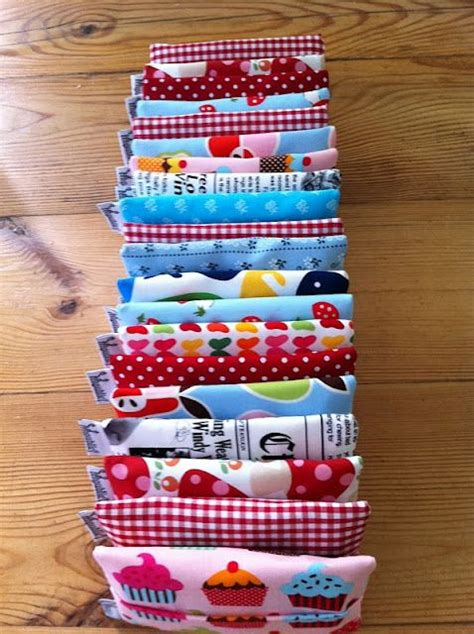fabric crafts  youll love sew  sewing