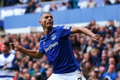 4 ounce (pack of 6) 4.2 out of 5 stars. £50m star really wants 26-year-old to sign for Everton