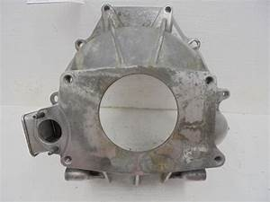 Purchase Chevy S10 Bell Housing 15596765 Oem Gmc S15