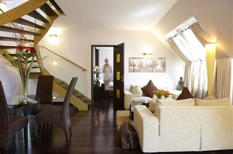Vienna Appartments by Myplace Premium Apartments City Centre Vienna Compare