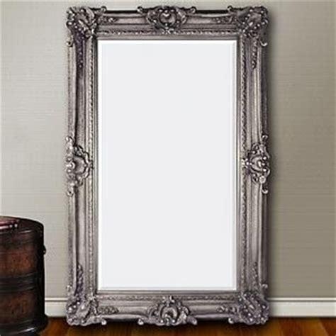 floor mirror costco long wall mirror pour la maison pinterest