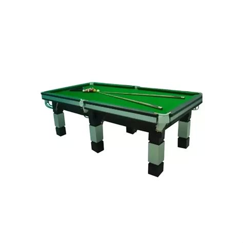 where to buy a pool table how to purchase full size snooker table for home quora