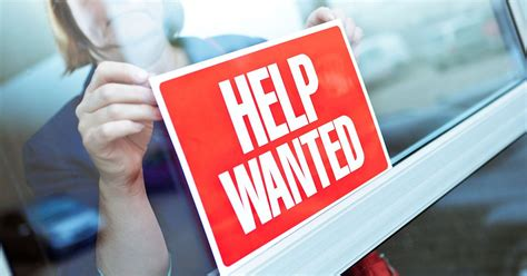 Evansville, Henderson companies still have 'Help Wanted' signs