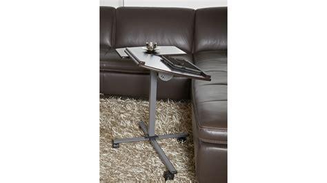 Svan Signet High Chair Australia by 100 Wall Mount Height Adjustable Laptop Laptop