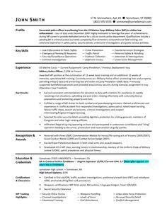 army supply resume exles resume resume i me and turquoise