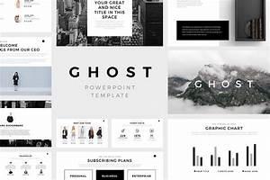 Powerpoint Design Template 20 Best New Powerpoint Templates Of 2016 Design Shack