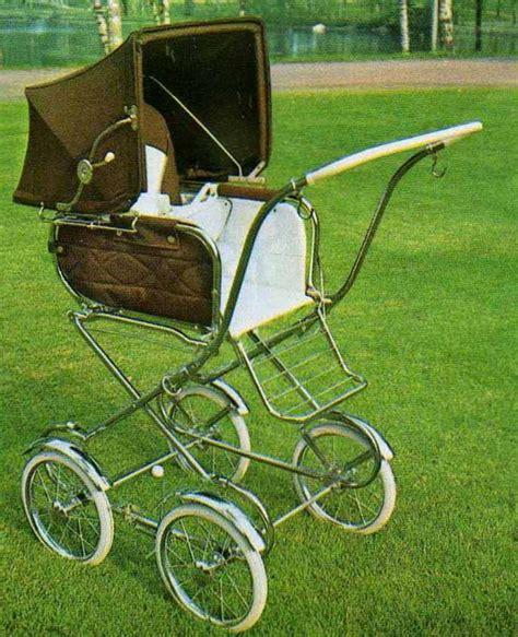 baby strler lustig svensktillverkade barnvagnar emmaljunga 170 fr 229 n samma 229 r allts 229 1970 228 r denna sittdel som