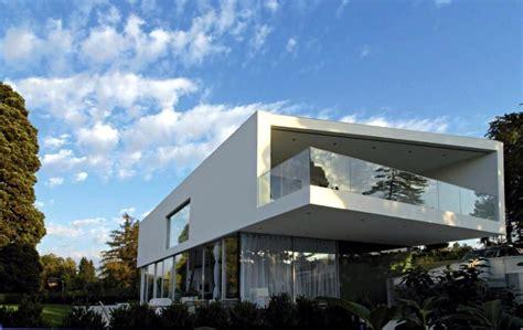 floating facade interior design ideas ofdesign