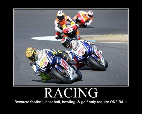 Motorcycle Racing Valentino Rossi Motogp Www.mad4bikesuk