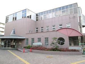 豊中 市 図書館