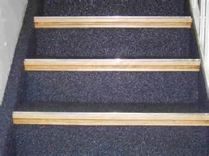 steinteppich treppe steinteppich