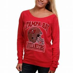 Shorts Stadium Seating Chart 230 Best Tampa Bay Buccaneers Images On Pinterest Tampa