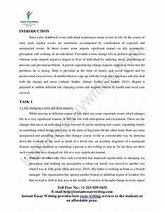 Research Paper Vs Essay Short Note On Family Life Education Apa Example Essay Thesis In Essay also Research Paper Essay Example Essay About Family Life Psychology Essay Sample Essay About Your  Proposal Essay