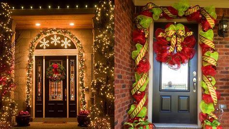 sabes como decorar tu casa  esta navidad youtube