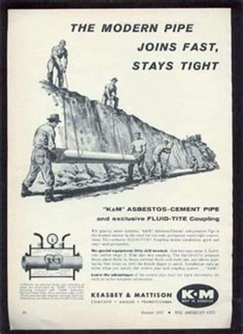 vintage asbestos advertisements images asbestos