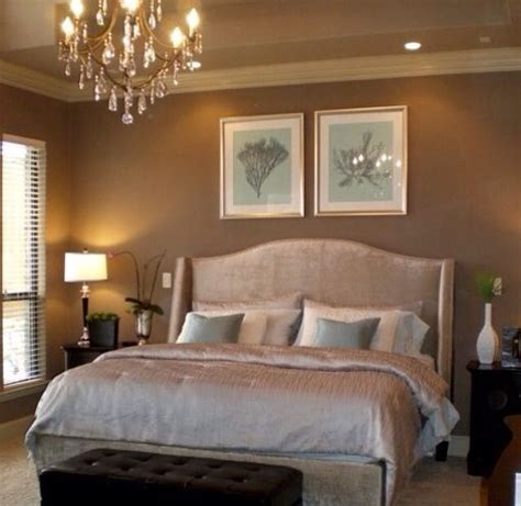 Master Bedroom Designs Pinterest