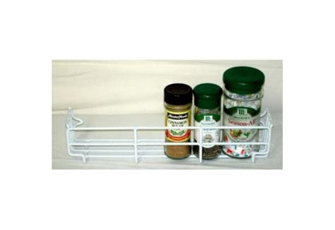Small Spice Rack by Rv Small Spice Rack