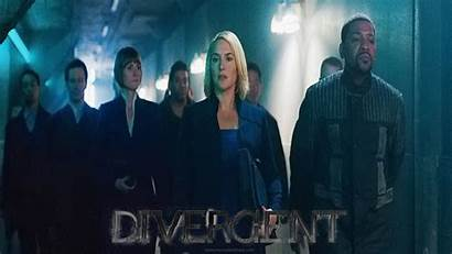 Divergent Wallpapers Series Fanpop Background Quotes Px